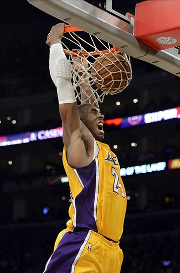 ea3773f4c ... willing the Lakers to a playoff berth. Mar 8 ...