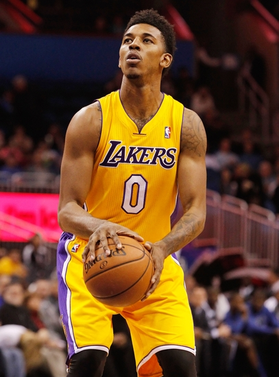 Evaluating The Lakers Roster Its Better Than Last Year