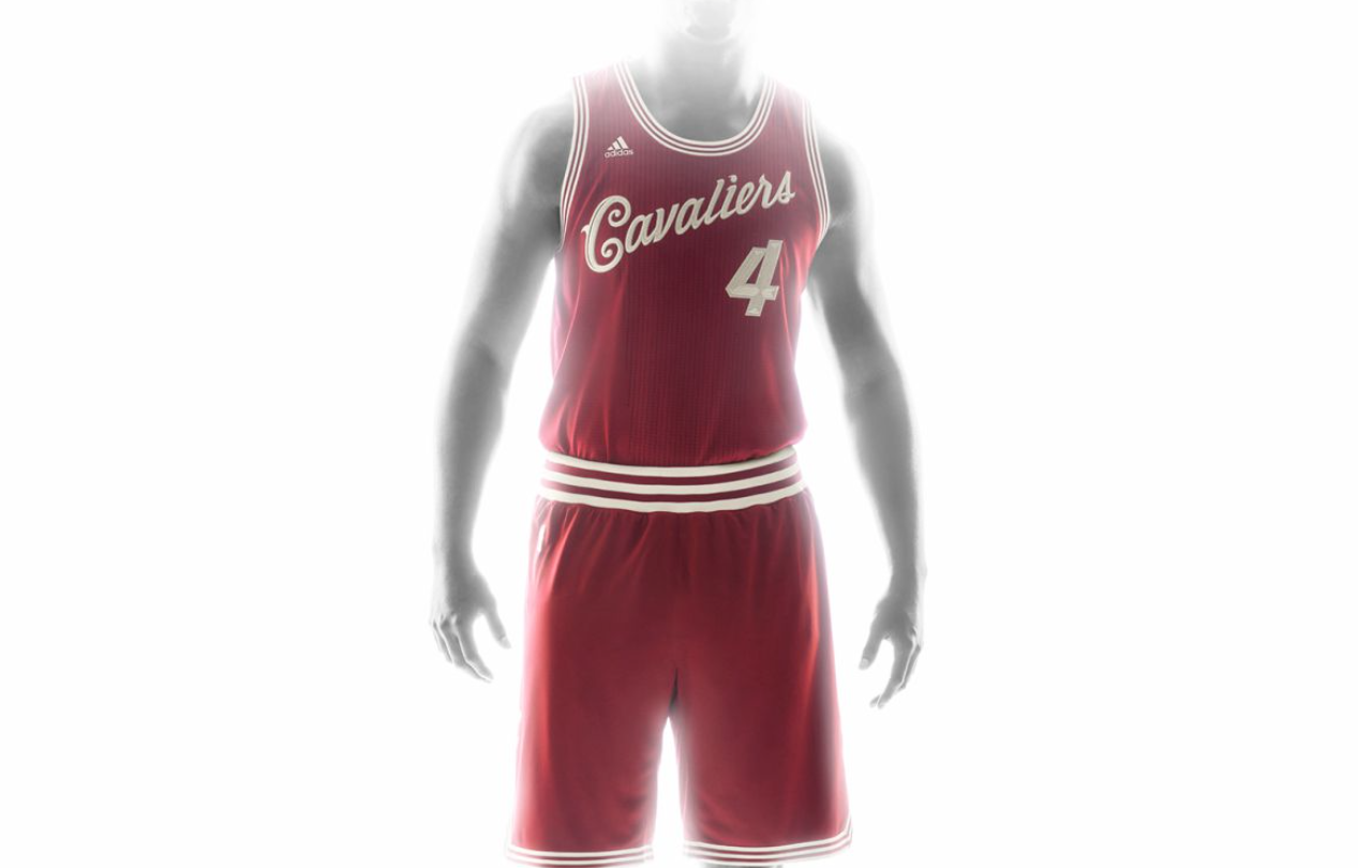 ba5da333c NBA Christmas Day Jersey Rankings  Where Do the Lakers  Place  - Page 4