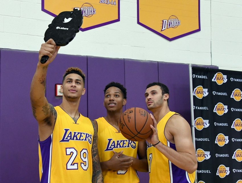 85f9aa2b683 Lakers Media Day  3 Takeaways From Monday s Media Day - Page 3