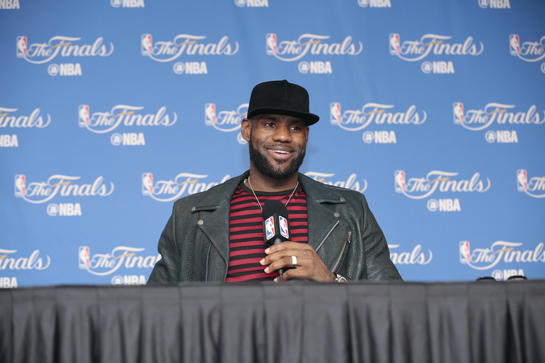 Los Angeles Lakers: 3 Reasons why LA should not pursue ...